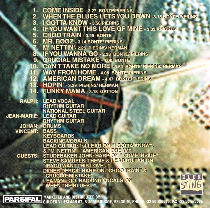 CD2MI