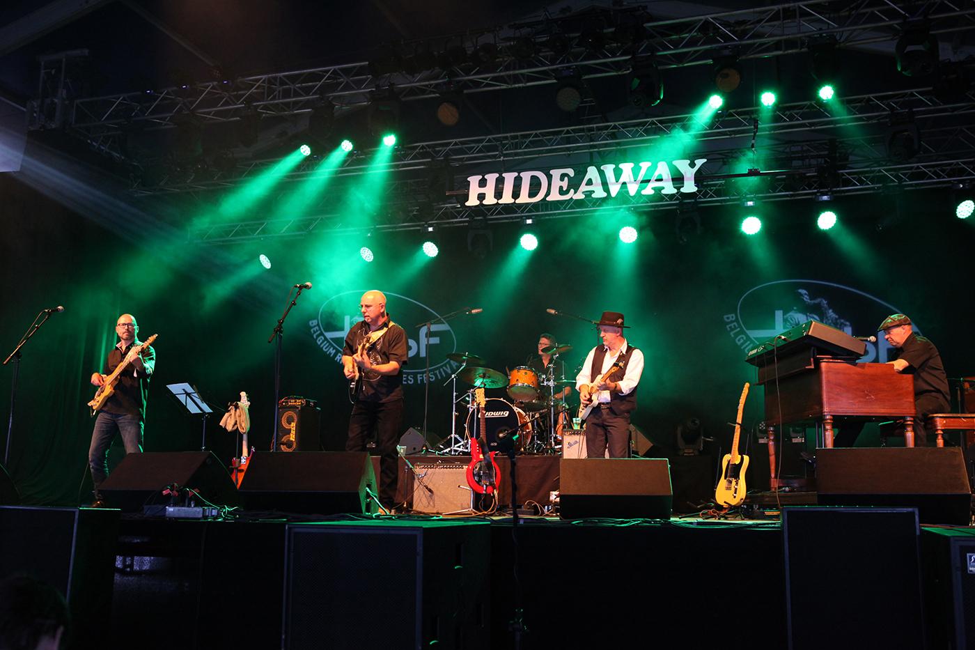 Hideaway 1-IMG_2824